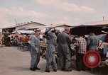 Image of United States KC-135 A Takhli Thailand, 1965, second 16 stock footage video 65675042551