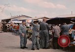 Image of United States KC-135 A Takhli Thailand, 1965, second 17 stock footage video 65675042551