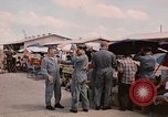 Image of United States KC-135 A Takhli Thailand, 1965, second 18 stock footage video 65675042551