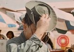 Image of United States KC-135 A Takhli Thailand, 1965, second 35 stock footage video 65675042551