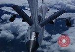 Image of United States F-105 D aircraft Takhli Thailand, 1965, second 53 stock footage video 65675042561