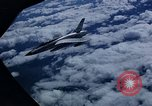 Image of United States F-105 D aircraft Takhli Thailand, 1965, second 57 stock footage video 65675042561