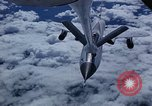Image of United States F-105 D aircraft Takhli Thailand, 1965, second 59 stock footage video 65675042561