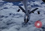 Image of United States F-105 D aircraft Takhli Thailand, 1965, second 62 stock footage video 65675042561