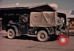 Image of Thai airman Takhli Thailand, 1964, second 2 stock footage video 65675042580