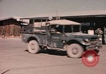 Image of Thai airman Takhli Thailand, 1964, second 8 stock footage video 65675042580