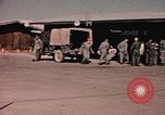 Image of Thai airman Takhli Thailand, 1964, second 13 stock footage video 65675042580