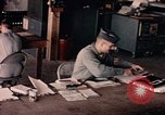 Image of Thai airman Takhli Thailand, 1964, second 60 stock footage video 65675042580