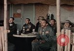 Image of United States 430th Fighter Squadron Takhli Thailand, 1964, second 60 stock footage video 65675042589