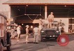 Image of United States 430th Fighter Squadron Takhli Thailand, 1964, second 2 stock footage video 65675042590