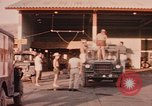 Image of United States 430th Fighter Squadron Takhli Thailand, 1964, second 3 stock footage video 65675042590