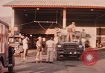 Image of United States 430th Fighter Squadron Takhli Thailand, 1964, second 4 stock footage video 65675042590