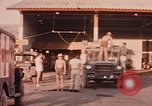 Image of United States 430th Fighter Squadron Takhli Thailand, 1964, second 5 stock footage video 65675042590