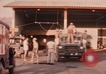 Image of United States 430th Fighter Squadron Takhli Thailand, 1964, second 7 stock footage video 65675042590