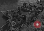 Image of United States 314th Infantry Division France, 1944, second 18 stock footage video 65675042600