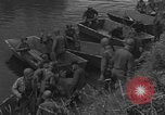 Image of United States 314th Infantry Division France, 1944, second 19 stock footage video 65675042600