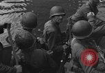 Image of United States 314th Infantry Division France, 1944, second 30 stock footage video 65675042600
