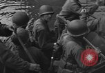 Image of United States 314th Infantry Division France, 1944, second 31 stock footage video 65675042600