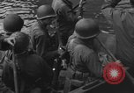 Image of United States 314th Infantry Division France, 1944, second 32 stock footage video 65675042600