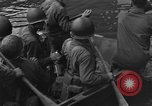Image of United States 314th Infantry Division France, 1944, second 33 stock footage video 65675042600