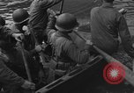 Image of United States 314th Infantry Division France, 1944, second 34 stock footage video 65675042600