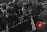 Image of United States 314th Infantry Division France, 1944, second 38 stock footage video 65675042600