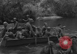 Image of United States 314th Infantry Division France, 1944, second 40 stock footage video 65675042600