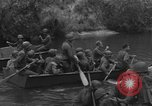 Image of United States 314th Infantry Division France, 1944, second 41 stock footage video 65675042600