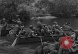 Image of United States 314th Infantry Division France, 1944, second 42 stock footage video 65675042600