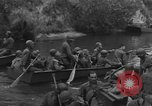 Image of United States 314th Infantry Division France, 1944, second 43 stock footage video 65675042600