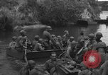 Image of United States 314th Infantry Division France, 1944, second 44 stock footage video 65675042600
