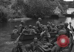 Image of United States 314th Infantry Division France, 1944, second 45 stock footage video 65675042600