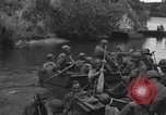 Image of United States 314th Infantry Division France, 1944, second 46 stock footage video 65675042600