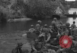 Image of United States 314th Infantry Division France, 1944, second 47 stock footage video 65675042600