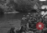 Image of United States 314th Infantry Division France, 1944, second 48 stock footage video 65675042600