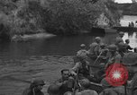 Image of United States 314th Infantry Division France, 1944, second 49 stock footage video 65675042600