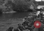 Image of United States 314th Infantry Division France, 1944, second 50 stock footage video 65675042600