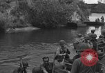 Image of United States 314th Infantry Division France, 1944, second 51 stock footage video 65675042600
