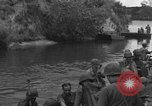 Image of United States 314th Infantry Division France, 1944, second 52 stock footage video 65675042600