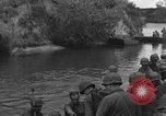 Image of United States 314th Infantry Division France, 1944, second 53 stock footage video 65675042600
