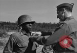 Image of General Mark Clark Italy, 1944, second 47 stock footage video 65675042606