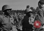 Image of General Mark Clark Italy, 1944, second 56 stock footage video 65675042606