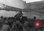 Image of United States 969th Field Artillery Luxembourg, 1944, second 8 stock footage video 65675042607