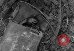 Image of United States 969th Field Artillery Luxembourg, 1944, second 12 stock footage video 65675042607