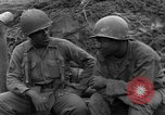 Image of United States 969th Field Artillery Luxembourg, 1944, second 13 stock footage video 65675042607