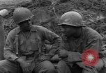 Image of United States 969th Field Artillery Luxembourg, 1944, second 14 stock footage video 65675042607