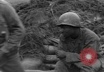 Image of United States 969th Field Artillery Luxembourg, 1944, second 15 stock footage video 65675042607