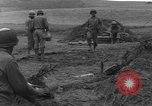Image of United States 969th Field Artillery Luxembourg, 1944, second 16 stock footage video 65675042607