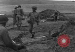 Image of United States 969th Field Artillery Luxembourg, 1944, second 18 stock footage video 65675042607