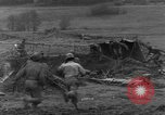 Image of United States 969th Field Artillery Luxembourg, 1944, second 26 stock footage video 65675042607